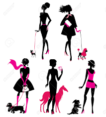 chihuahua silhouette images u0026 stock pictures royalty free
