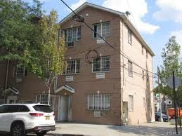 bronx multi family homes adam street realty llc real estate