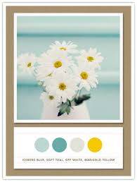35 best paint colors for new house images on pinterest