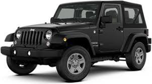 jeep wrangler accessories calgary chrysler dodge jeep ram calgary ab cars trucks and suvs for