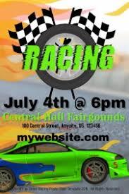 racing car template 28 images car racing templates