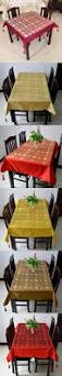 best 25 dining table cloth ideas on pinterest african mud cloth