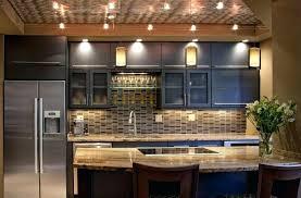 kitchen bar lighting ideas pendant bar lighting breakfast bar pendant lighting uk ignatieff
