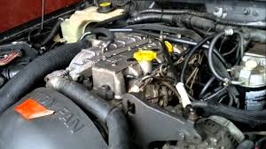 jeep 2 5 engine cold start jeep xj 2 5 td vm