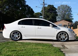 2009 honda civic wheels luxury wheels for civic 8th generation honda civic forum