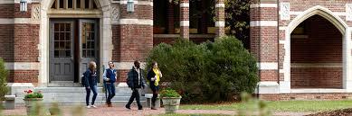 undergraduate admission university of richmond