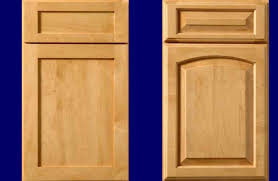 Used White Kitchen Cabinets Cabinet White Cabinet Doors Enthusiastic Replacing Kitchen