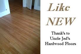 jed s hardwood floors llc floor installation