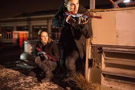 Stars On Chicago Flag Divergent U0027 Stars To Attend Film U0027s Red Carpet Premiere In Chicago