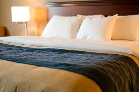 comfort inn atlanta downtown south updated 2017 prices u0026 hotel