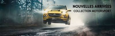 K Henm El Komplett Opel Collection