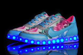 light up sole shoes nike light up sole shoes model aviation