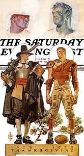223 best saturday evening post j c leyendecker images on