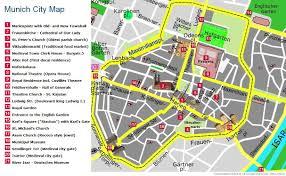 San Francisco Metro Map Pdf by Jornalmaker Com Page 71 Munich City Map Tourist Hong Kong Map