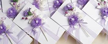 italian wedding favors wedding favors fair italian wedding favor ideas wedding