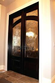 Interior Doors Canada Wood Interior Doors Souskin