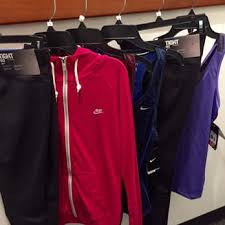nike factory store black friday nike factory store 101 photos u0026 86 reviews sports wear 1600