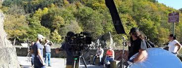 bureau d accueil des tournages étienne bureau d accueil des tournages clap de fin