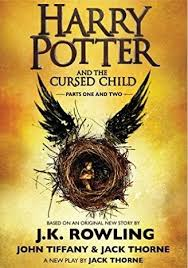 harry potter et la chambre des secrets pdf read harry potter and the cursed child ebook kindle pdf