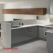 béton ciré plan de travail cuisine castorama beton cire plan de travail cuisine castorama usaginoheya maison