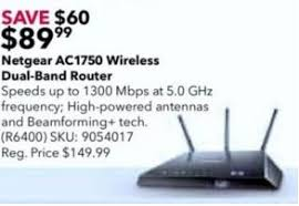 best black friday deals on wireless routers best wi fi router deals for black friday 2015 see all prices