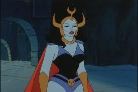 Teela And Evil Lyn - shokoti wiki grayskull fandom powered by wikia