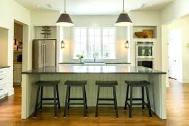 ideas for small kitchen spaces small kitchen decorating ideas small kitchen space design