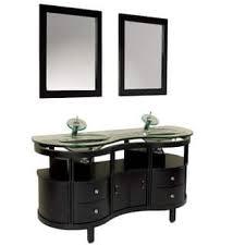 bathroom mirrors 61 70 inches bathroom vanities u0026 vanity cabinets
