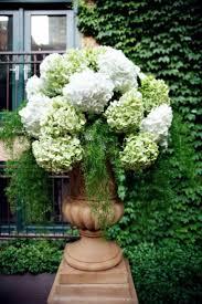 28 best garden vessels images on pinterest garden urns garden