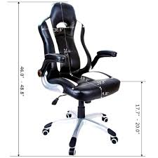 bathroom fetching best ergonomic office chairs for computer work