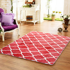 Large Kids Rug by Popular Large Kids Rug Buy Cheap Large Kids Rug Lots From China