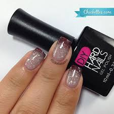 best 25 gel nails price ideas on pinterest diy gel nails at