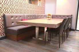 large extending dining table extra large extending dining table huge dining table large extending