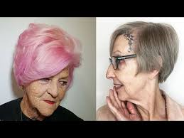 hair dos cor women who are 70 years old the best hairstyles for older women over 70 short long medium hair