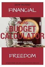 apartment budget calculator decorate ideas creative on apartment