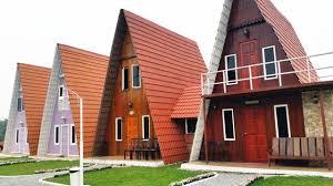 a frame homes talie interiors designing an a frame home
