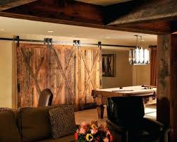 Small Basement Decorating Ideas Basement Decorating Ideas Basement Decorating Ideas With Modern