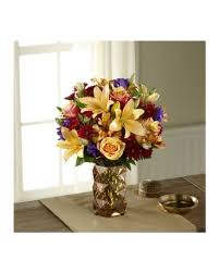 Deliver Flowers Today Send Fall Flowers Today Same Day Flower Delivery By Your Local