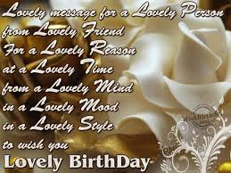 download birthday cards for friends free monthly calendar