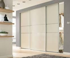 Schreiber Fitted Bedroom Furniture Argos Bedroom Wardrobes Ayathebook