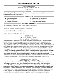 cheap resumes best cheap resumes contemporary simple resume office templates