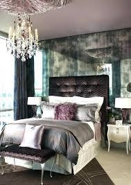 seductive bedroom ideas seductive bedroom ideas seductive bedroom decor sexy bedroom