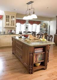 pennfield kitchen island 33 best craftsman kitchen island images on kitchen