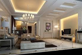 10 dining room living room design photos of kerala home living