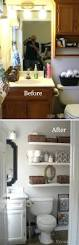 bathroom storage idea shelves small bathroom storage uk before and after 20 awesome