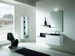 48 best guest bathroom images on pinterest bathroom ideas
