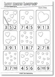 adding one printable addition worksheet for kids math ideas