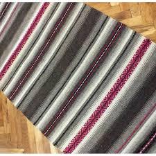 handwoven rug rugs ideas