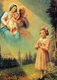 santuario ghiaie di bonate les apparitions de la tr礙s sainte vierge page 3