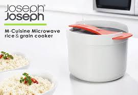 joseph cuisine design smart kitchen rakuten global market joseph joseph m stake gene